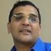 Raj Subramani 100x100